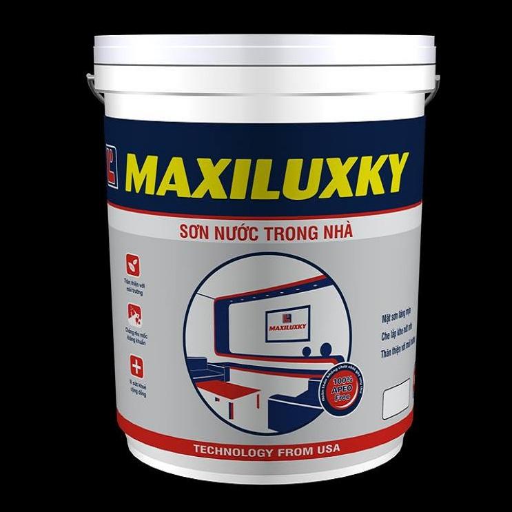 Cách chọn sơn tường giá rẻ và chất lượng nhất hiện nay