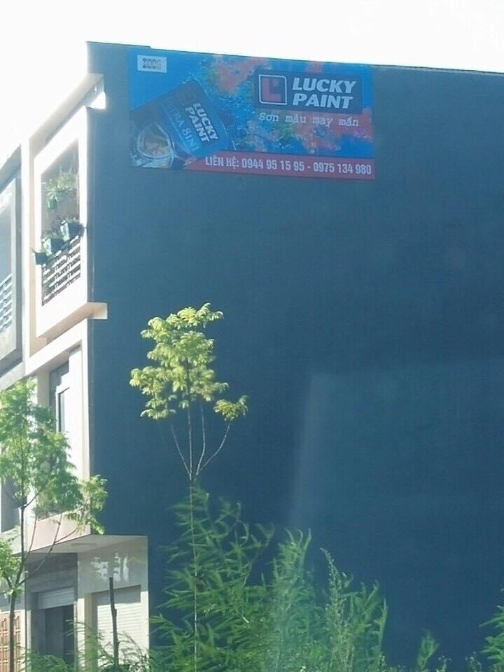 Kinh nghiệm bán sơn nước cho các đại lý sơn mới