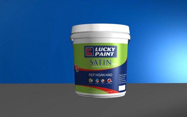 Kinh nghiệm chọn sơn chống thấm tường ngoài trời hiệu quả cao