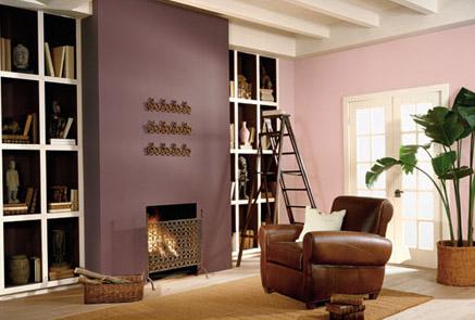 Kinh nghiệm sử dụng sơn chống thấm tường trong nhà hiệu quả nhất