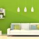 Sơn Ultra 8 in 1 dành cho nội thất luôn sang trọng và lịch sự