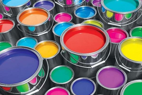 Những câu hỏi hay nhất về mở đại lý sơn tại Hậu Giang