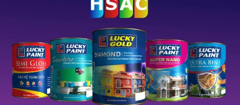 nhà cung cấp sơn nội thất