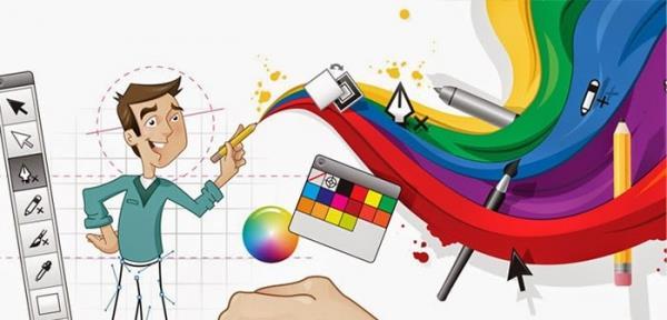 Trước khi mở đại lý sơn bạn sẽ được tư vấn về các kỹ năng và trang bị kiến thức